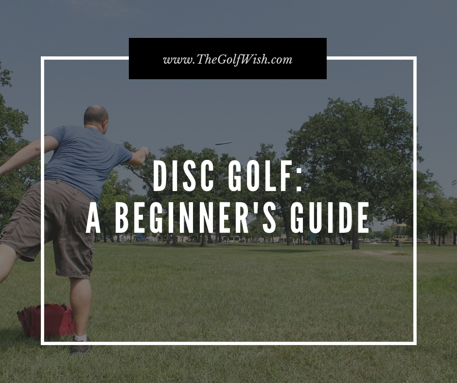disc-golf-beginners-guide